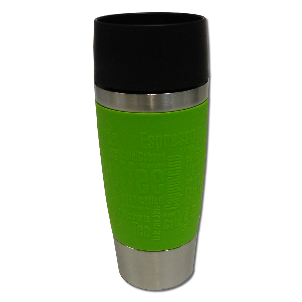 emsa travel mug isolierbecher coffee to go becher. Black Bedroom Furniture Sets. Home Design Ideas