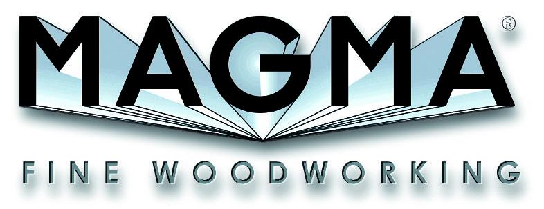 MAGMA Fine Woodworking GmbH