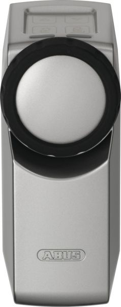 Abus Funk-Türschlossantrieb CFA3000 HomeTec Pro