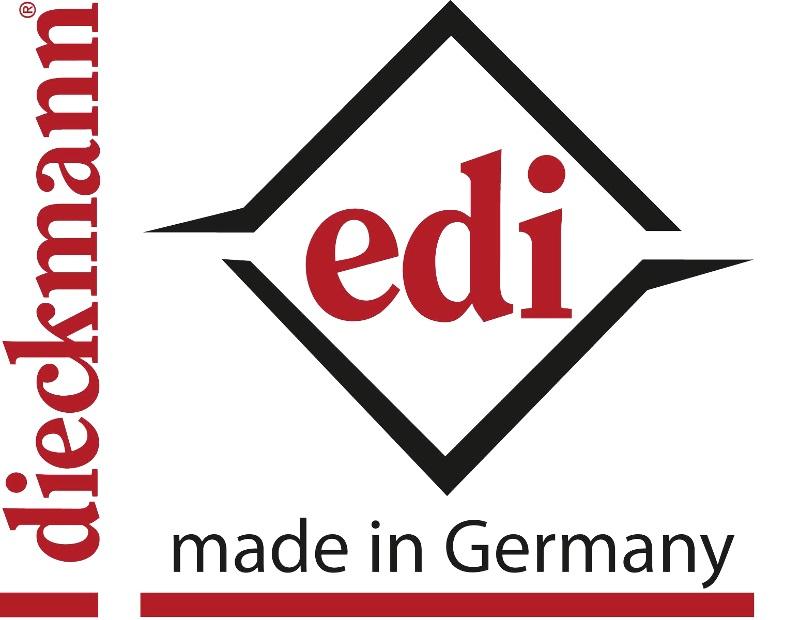 edi (Erich Dieckmann)