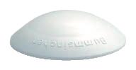 Türpuffer Bummsi / Bummsinchen (selbstklebend)