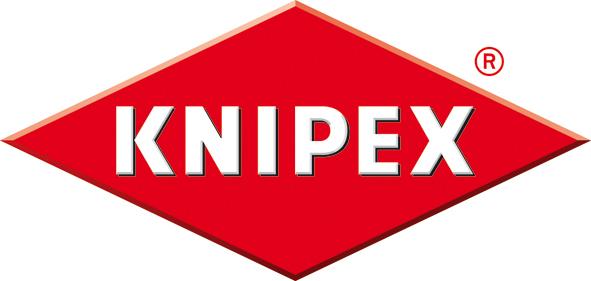 KNIPEX-WERK