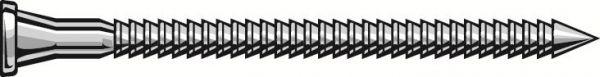 Original SIMPSON STRONG-TIE Kammnägel Rillennägel Ankernägel verzinkt mit Zulassung