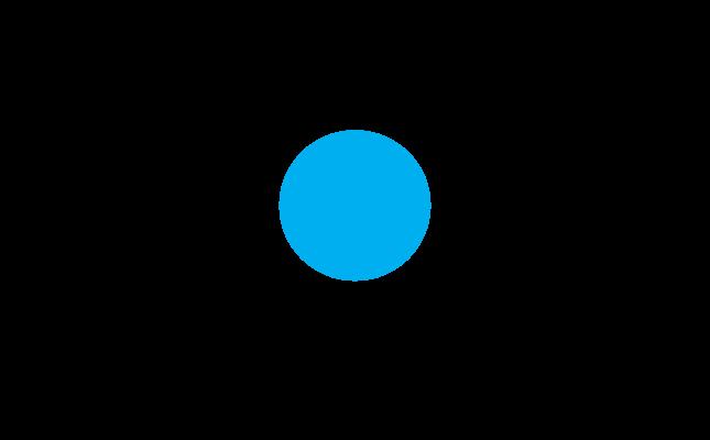 MEVACO GmbH