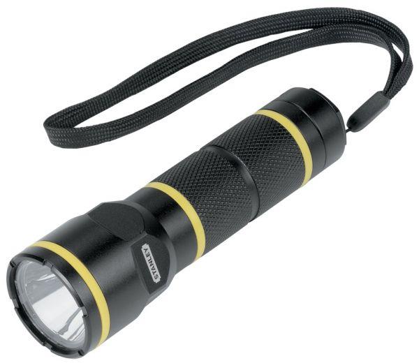 Taschenlampe FatMax