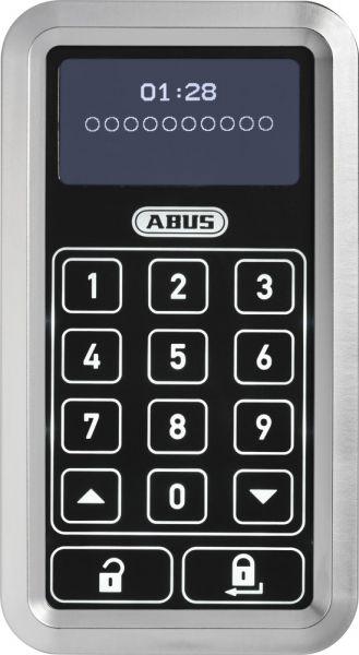Abus Funk-Tastatur CFT3000 HomeTec Pro