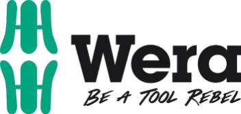 Wera Werk GmbH&Co.KG