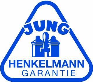 P. Hermann Jung GmbH&Co.KG