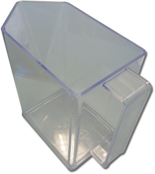 Ersatzschütte 1 Ltr Kunststoff