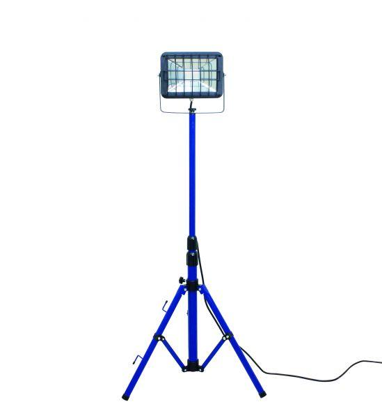 Slimline Chip-LED Strahler