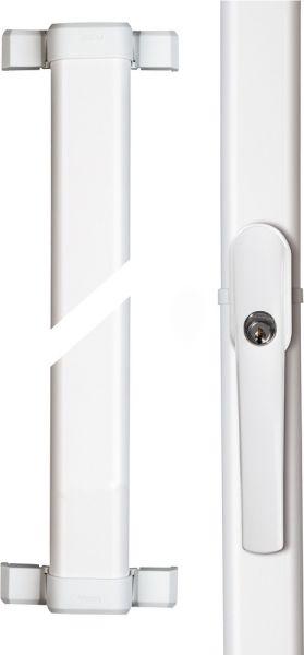 Abus Fensterstangenschloss FOS550