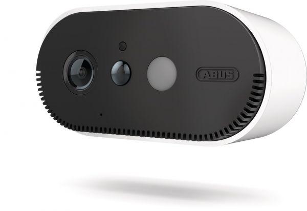 """Abus WLAN Akku-Kamera """"PPIC9000"""""""