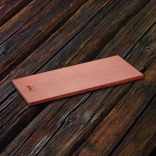 Aroma Planke Zedernholz