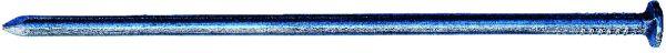 Drahtstifte Senkkopf Nägel blank DIN 1151