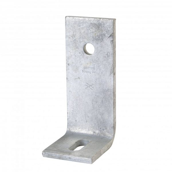 ABL Beton-Winkelverbinder
