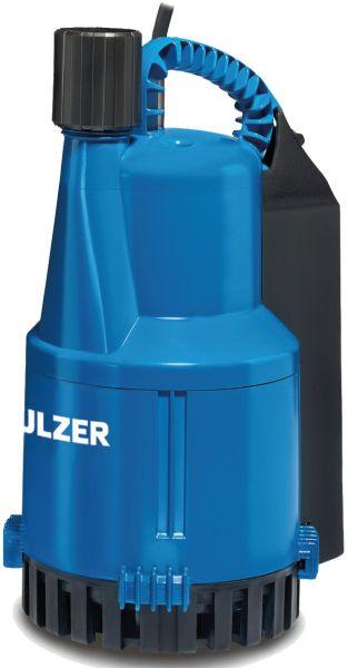 Sulzer ABS Robusta 300 WTS 01135068