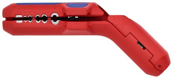 Universal-Abmantelungs-Werkzeug ErgoStrip