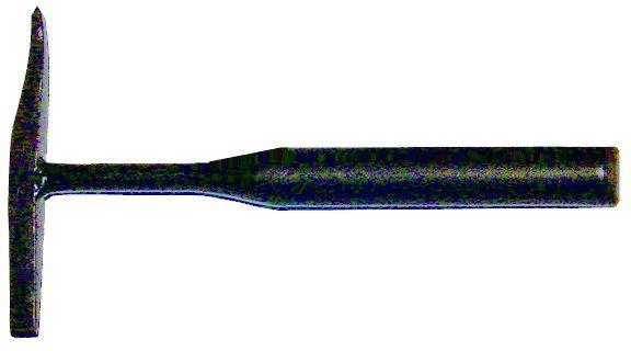 Schlackenhammer