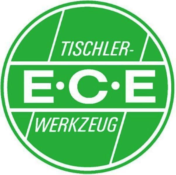 E.C. Emmerich Werkzeugfabrik