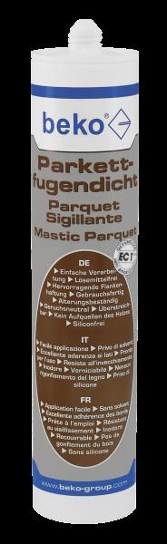 Beko Parkettfugendicht 310 ml