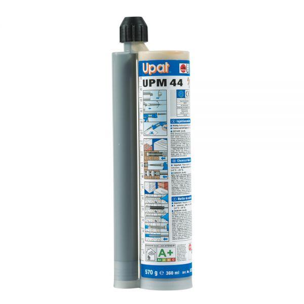 Upat® Injektionsmörtel UPM 44 360ML
