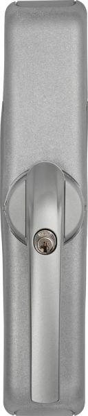 Abus Funk-Fensterantrieb FCA3000 HomeTec Pro