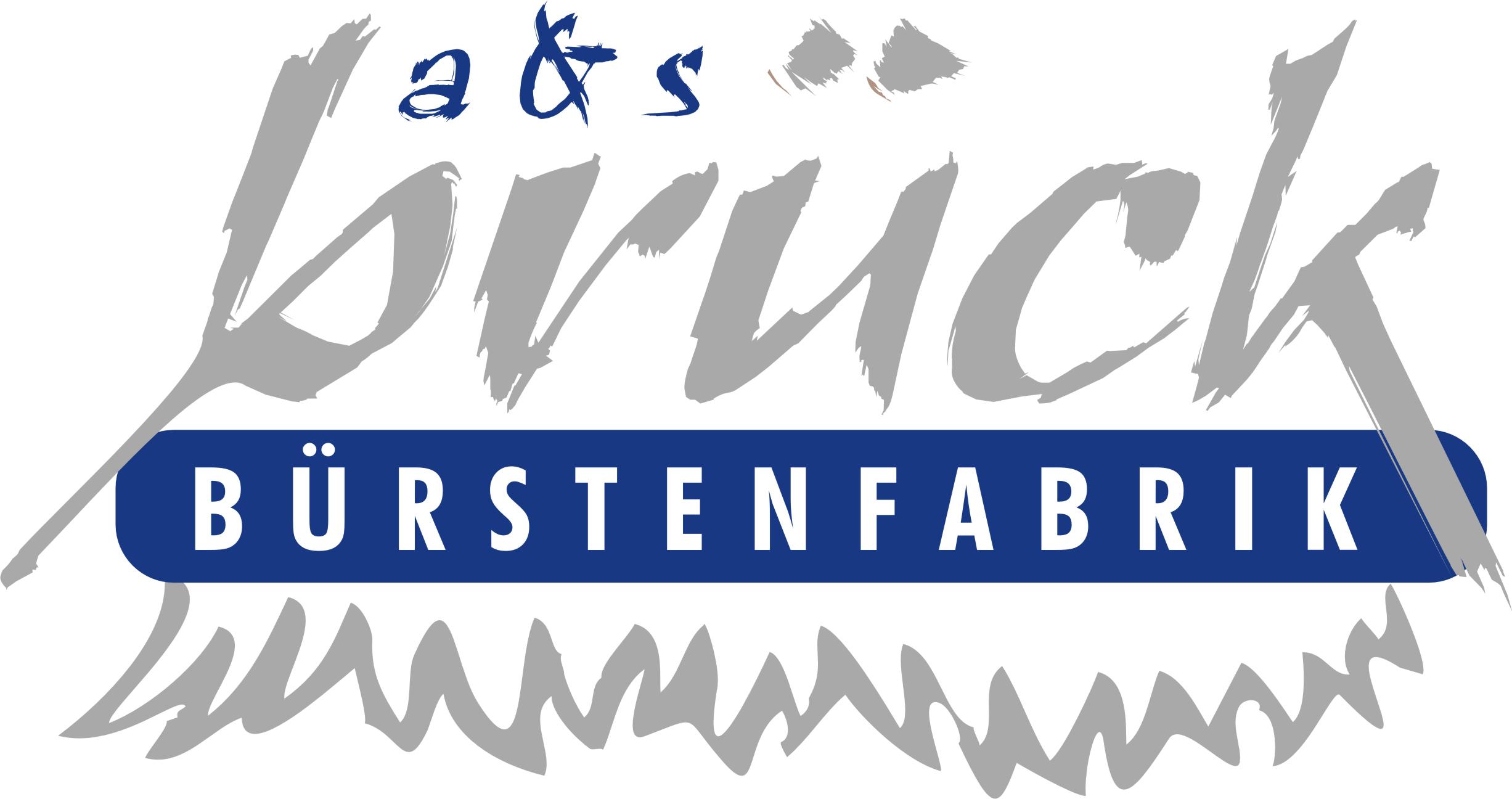 A&S Brück GmbH