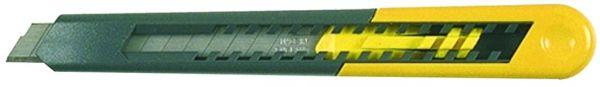 Papiermesser SM / Cutter SM