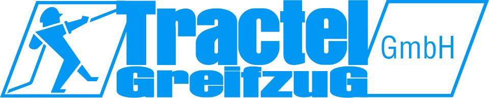 Tractel Greifzug GmbH