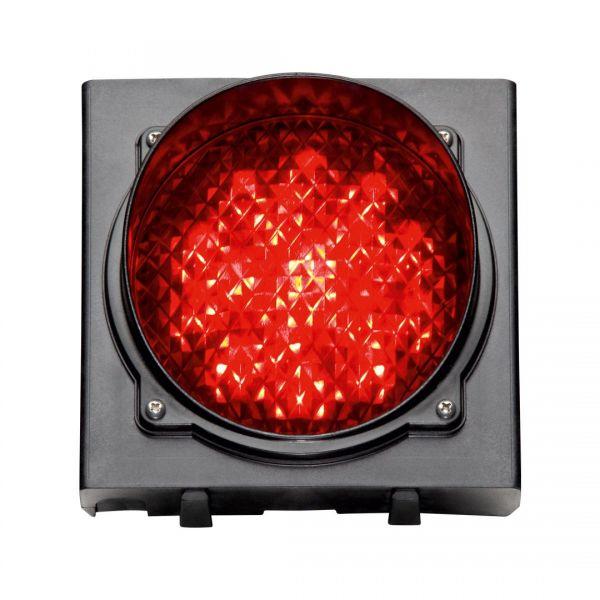 Sommer LED-Ampel 24V