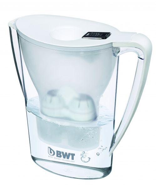 BWT Penguin 2,7 l inkl. 1 Filterkartusche