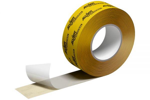 ALUJET Alucral 60 mm gelb