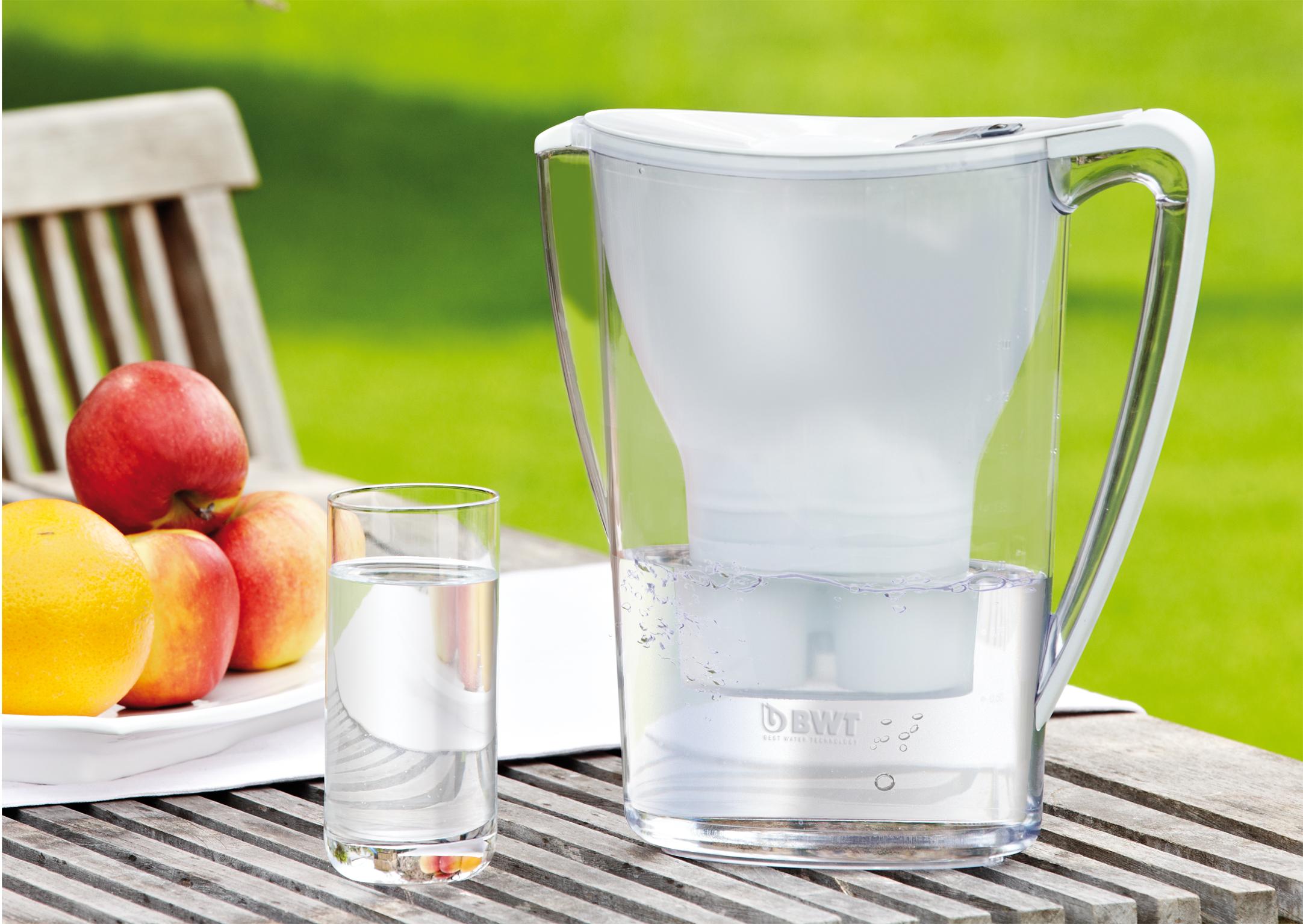 Tischwasserfilter-Gartenmotiv-quer