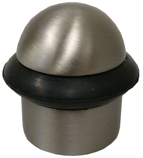 Karcher Türstopper, halbrund (Bodentürpuffer)