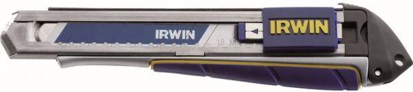 ProTouch Cuttermesser, 18 mm