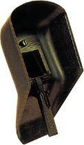 WKS Schweißerschutzschild Glasit Modell 5070