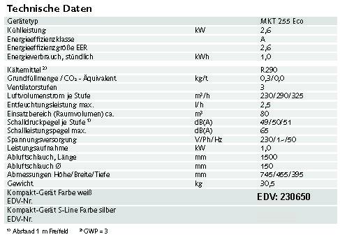 Datenblatt_Remko_MKT_255_eco_Seite_1