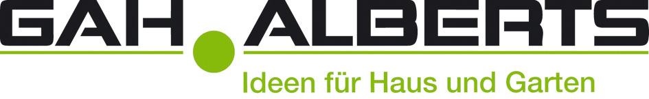GAH-Alberts GmbH&Co.KG