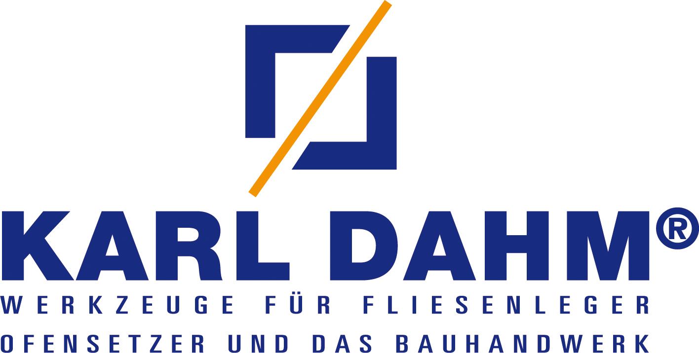 Karl Dahm & Partner GmbH