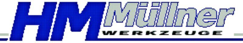 Müllner GmbH&Co.KG