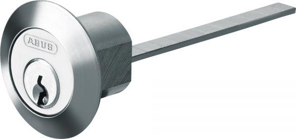 Außenzylinder CR84N für Tür-Zusatzschloss
