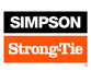 SIMPSON STRONG-TIE GmbH
