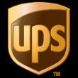 ups-logo-small