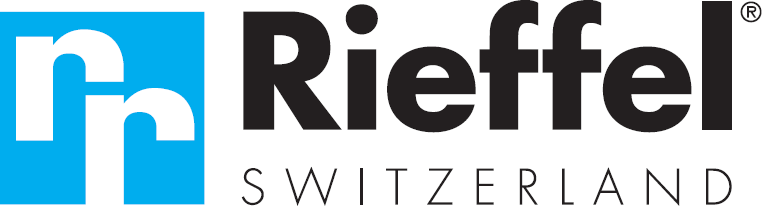 Rieffel Switzerland