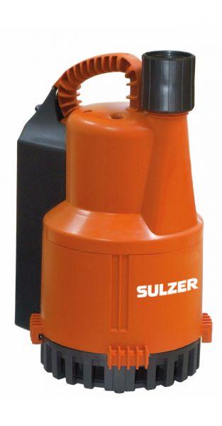 Sulzer ABS-ROBUSTA 200 C WTS