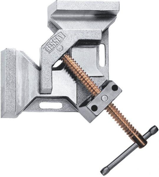 Metall-Winkelspanner WSM 9